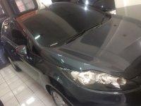 Ford Fiesta 1.6 2011 AT (IMG_6985.JPG)