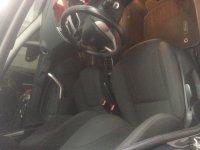 Ford Fiesta 1.6 2011 AT (IMG_6987.JPG)