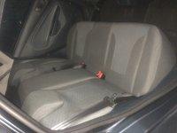 Ford Fiesta 1.6 2011 AT (IMG_6990.JPG)