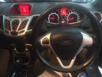 Ford Fiesta 1.6 2011 AT (IMG_6993.JPG)
