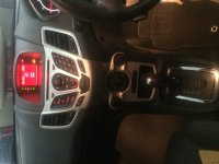 Ford Fiesta 1.6 2011 AT (IMG_6994.JPG)