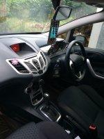 Jual Mobil Ford Fiesta Sporty Tahun 2011 (15.jpg)