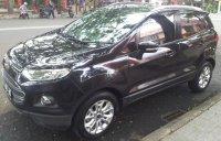 Jual Ford Ecosport Titanium A/T 2014