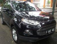 Ford Ecosport Titanium A/T 2014 (Ford 1.jpg)