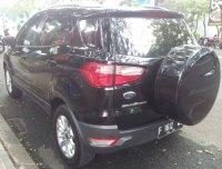 Ford Ecosport Titanium A/T 2014 (Ford 3.jpg)