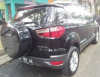Ford Ecosport Titanium A/T 2014 (Ford 4.jpg)