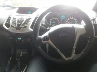 Ford Ecosport Titanium A/T 2014 (Ford 6.jpg)