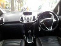 Ford Ecosport Titanium A/T 2014 (Ford 7.jpg)