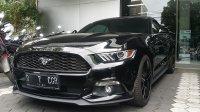 ford Mustang Ecoboost 2.3 Cabriolet (20171130_095909.jpg)