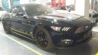 ford Mustang Ecoboost 2.3 Cabriolet (20170927_180945.jpg)