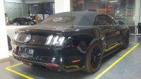 ford Mustang Ecoboost 2.3 Cabriolet (20170927_181002.jpg)