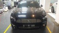 ford Mustang Ecoboost 2.3 Cabriolet (20170927_181037.jpg)