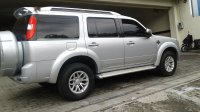 Ford Everest XLT 2.5 Manual  Tahun 2012 (20171208_090638[3].jpg)