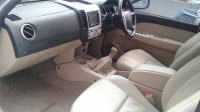 Ford Everest XLT 2.5 Manual  Tahun 2012 (20171208_090918[3].jpg)
