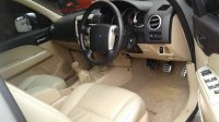 Ford Everest XLT 2.5 Manual  Tahun 2012 (20171208_090705[3].jpg)