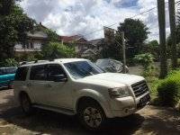 Ford Everest tahun 2007 (IMG-20171209-WA0004.jpg)