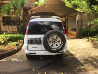 Ford Everest tahun 2007 (IMG-20171209-WA0003.jpg)
