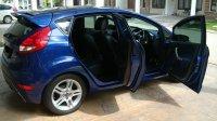 Ford Fiesta S Limeted Blue Edition Tangan 1 Dari Baru (DSC07866.JPG)