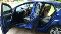 Ford Fiesta S Limeted Blue Edition Tangan 1 Dari Baru (DSC07875.JPG)