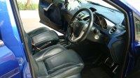 Ford Fiesta S Limeted Blue Edition Tangan 1 Dari Baru (DSC07878.JPG)
