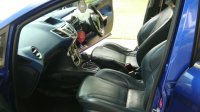 Ford Fiesta S Limeted Blue Edition Tangan 1 Dari Baru (DSC07877.JPG)