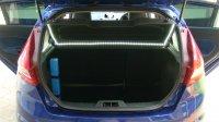 Ford Fiesta S Limeted Blue Edition Tangan 1 Dari Baru (DSC07881.JPG)