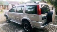 Ford Everest 4x4 Automatic 2004 (2evi.jpg)