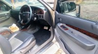 Ford Everest 4x4 Automatic 2004 (3evi.jpg)