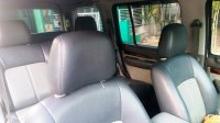 Ford Everest 4x4 Automatic 2004 (4evi.jpg)