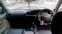 Ford Everest 4x4 Automatic 2004 (5evi.jpg)