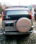 Ford Everest 4x4 Automatic 2004 (8evi.jpg)
