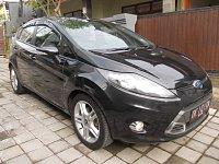 Ford Fiesta 1.6 Sport Matik pmk Februari 2012 asli Bali (1b.jpg)