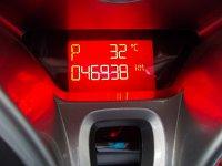 Ford Fiesta 1.6 Sport Matik pmk Februari 2012 asli Bali (3.jpg)