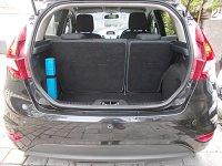 Ford Fiesta 1.6 Sport Matik pmk Februari 2012 asli Bali (5.jpg)