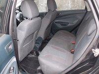 Ford Fiesta 1.6 Sport Matik pmk Februari 2012 asli Bali (4.jpg)