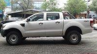 Ranger Double Cabin: All New Ford Ranger  4X4 Tahun 2012  Istimewa (20180113_121642[1].jpg)