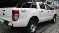 Ranger Double Cabin: All New Ford Ranger  4X4 Tahun 2012  Istimewa (20180113_121822[1].jpg)
