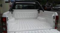 Ranger Double Cabin: All New Ford Ranger  4X4 Tahun 2012  Istimewa (20180113_121801[1].jpg)