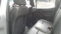 Ranger Double Cabin: All New Ford Ranger  4X4 Tahun 2012  Istimewa (20180113_121917[1].jpg)