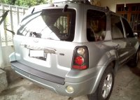 JUAL FORD ESCAPE XLT (TEST JUAL2.jpg)
