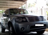 JUAL FORD ESCAPE XLT (TEST JUAL1.jpg)