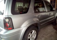JUAL FORD ESCAPE XLT (IMG_20160930_123013.jpg)