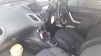 Jual Ford Fiesta S 1.6 2012