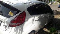 Ford Fiesta S 1.6 2012 (20180121_133649.jpg)