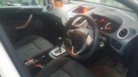 Ford Fiesta 1.4L AT (Bekas) (20180126_061355.jpg)