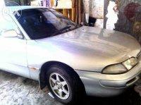 Jual Ford Telstar tahun 1998