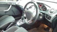 Ford fiesta 2011 type sport cari pemilik baru (5.jpg)