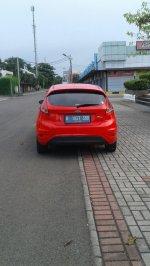 2012 Ford Fiesta Trend 1.4 L AT TDP 12 juta bawa balik Gan (WhatsApp Image 2018-03-08 at 11.55.11 AM.jpeg)