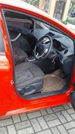 2012 Ford Fiesta Trend 1.4 L AT TDP 12 juta bawa balik Gan (WhatsApp Image 2018-03-08 at 11.55.12 AM (1).jpeg)