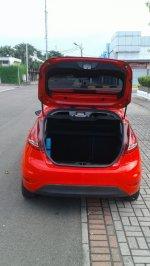2012 Ford Fiesta Trend 1.4 L AT TDP 12 juta bawa balik Gan (WhatsApp Image 2018-03-08 at 11.55.13 AM.jpeg)